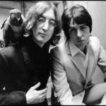 Lennon/McCartney not Lennon v. McCartney