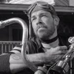 Ron Perlman Channeled Lee Marvin from The Wild One in Sons of Anarchy