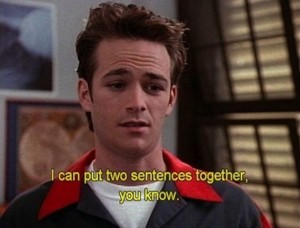 03-Reasons-Why-Dylan-McKay