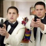 21 Jump Street: Johnny Depp's best movie in 5 years