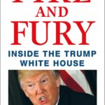 Trump: Fire and Fury