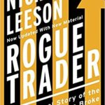 Nick Leeson: Rogue Poker Pro!
