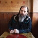 Steve Earle: Been called a traitor and a patriot