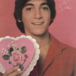 Of Course Scott Baio is 45 and Single
