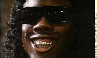 CB4 movies in USA