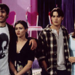 Mall Rats: The FX Channell Dub