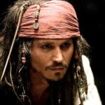 Even Two Sequels Later Depp > The Oscars