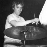 Keith Moon: Not as Innocent as He Looks