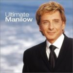 Fun with Barry Manilow