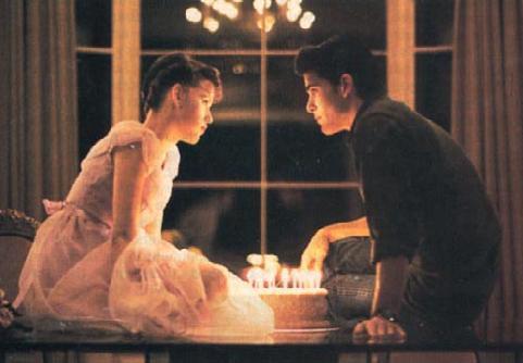 sixteen_candles2.jpg