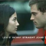 The New Levi's Commercial