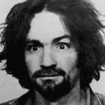 Crazy Charlie: Still America's Favorite Mass Murderer