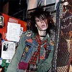 Jesse Camp is still more fun than Dave Holmes