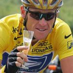 Did Lance Armstrong Use Steroids?