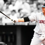 Jim Thome – Clean as far as Cleveland is concerned.