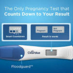 Clear Blue Pregnancy Tests: Is any woman alive really this stupid?