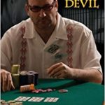 Mike Matusow: Check Raising the Devil