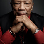 Quincy Goes Off: To Music Snob or Not to Music Snob