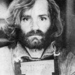 Reason 1,000,000 Charles Manson is a complete moron