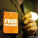 Don't Free Roman Polanski