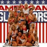 American Gladiators: They're Back!