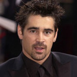 Colin Farrell: I Just Don't Get It