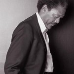 Morgan Freeman: Master Narrator