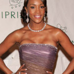 Did Larry David Marry Vivica Fox?