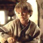 The Jedi are child molesters!