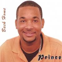 bbdance17.jpg