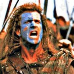 The Panic Attack That Turned Me From Braveheart Into Sir Robin