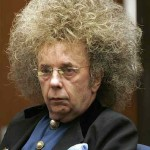 Phil Spector Guilty or Innocent?