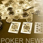 If I ran Poker News