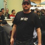 """Fun with Mike """"The Mouth"""" Matusow"""