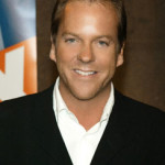 Does this mean Kiefer Sutherland gets his own jail?