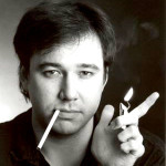 Bill Hicks Tries to Explain Patriotism to his Father