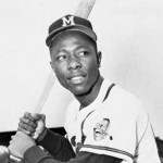 An Apology to Hank Aaron