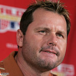 Shocking news from Roger Clemens