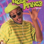 Watch the Fresh Prince – Boycott the JDL