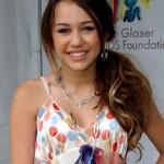 Miley Cyrus Apocalypse