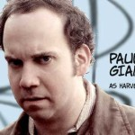 Me and Paul Giamatti