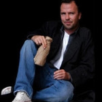 This Is Why I Love Doug Stanhope