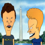 Justin.TV – The Beavis and Butthead Generation Comes of Age