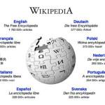 Wiki sickness