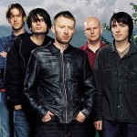 "New Radiohead Album Costs ""It's up to you!"""