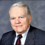 If only I were Andy Rooney