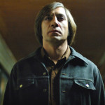 No Country for Old Men Best Picture