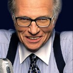 Why Larry King gets the big bucks