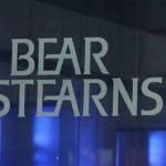 "Bear Stearns defines ""Liquidity Problem"""