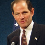 Sympathy for Elliot Spitzer